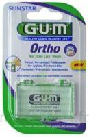 Gum Ortho Cire à ERSTEIN