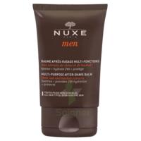 Baume Après-rasage Multi-fonctions Nuxe Men50ml à ERSTEIN