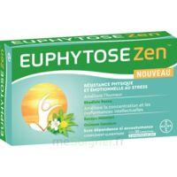 Euphytosezen Comprimés B/30 à ERSTEIN
