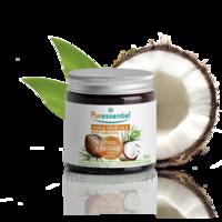 Puressentiel Huile Végétale Bio Coco Pot/100ml à ERSTEIN