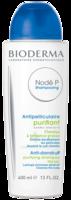 Node P Shampooing Antipelliculaire Purifiant Fl/400ml à ERSTEIN