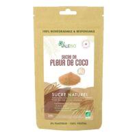 Valebio Sucre De Coco Bio 200g à ERSTEIN