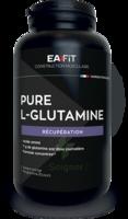 Eafit Pure Glutamine Poudre Pot/243g à ERSTEIN