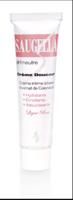 Saugella Crème Douceur Usage Intime T/30ml à ERSTEIN