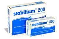 Stabilium 200, Bt 90 à ERSTEIN