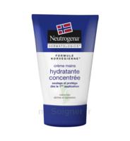 Neutrogena Crème Mains Hydratante Concentrée T/50ml à ERSTEIN
