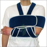 Bandage Immo Epaule Bil T5 à ERSTEIN
