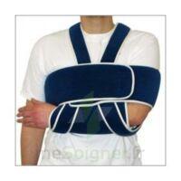 Bandage Immo Epaule Bil T3 à ERSTEIN