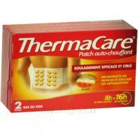 Thermacare, Bt 2 à ERSTEIN