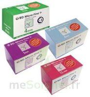 Bd Micro - Fine +, G29, 0,33 Mm X 12,7 Mm , Bt 100 à ERSTEIN