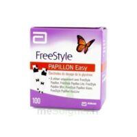 Freestyle Papillon Easy électrodes 2fl/50 à ERSTEIN
