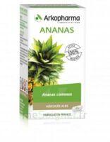 Arkogélules Ananas Gélules Fl/150 à ERSTEIN