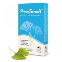Prostasecura, Bt 60 à ERSTEIN