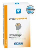 Ergyfosforyl Caps B/60 à ERSTEIN