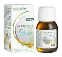 Naturactive Nettoyants Pour Diffuseur (45ml) à ERSTEIN
