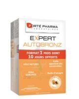 Forte Pharma Expert Autobronz Ampoules à ERSTEIN