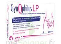 Gynophilus Lp Comprimes Vaginaux, Bt 2 à ERSTEIN