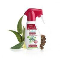 Puressentiel Anti-pique Spray Vêtements & Tissus Anti-pique - 150 Ml à ERSTEIN