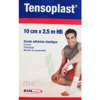 Tensoplast Hb Bande Adhésive élastique 3cmx2,5m à ERSTEIN