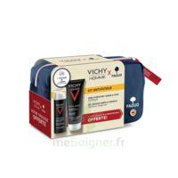 Vichy Homme Kit Anti-fatigue Trousse à ERSTEIN