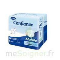 Confiance Mobile Abs8 Taille M à ERSTEIN
