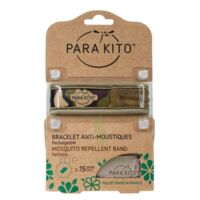 Bracelet Parakito Graffic J&t Camouflage à ERSTEIN