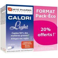 Calorilight Forte Pharma 120 GÉlules à ERSTEIN