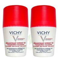 Vichy Déodorant Bille Détranspirant, Traitement Intensif à ERSTEIN