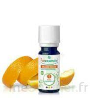 Puressentiel Huiles Essentielles - Hebbd Orange Douce Bio* - 10 Ml à ERSTEIN