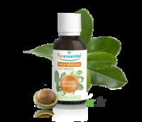 Puressentiel Huiles Végétales - Hebbd Macadamia Bio** - 30 Ml à ERSTEIN