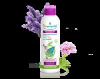 Puressentiel Anti-poux Shampooing Quotidien Pouxdoux® Certifié Bio** - 200 Ml à ERSTEIN