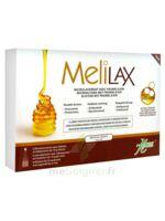 Aboca Melilax Microlavements Pour Adultes à ERSTEIN
