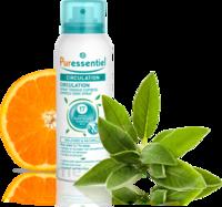 Puressentiel Circulation Spray Tonique Express Circulation - 100 Ml à ERSTEIN