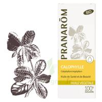 Pranarom Huile Végétale Bio Calophylle 50ml à ERSTEIN