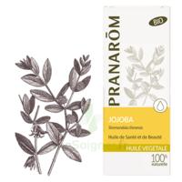 Pranarom Huile Végétale Bio Jojoba 50ml à ERSTEIN