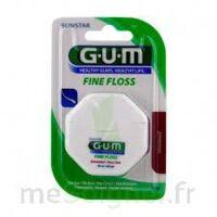Gum Fine Floss à ERSTEIN