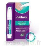 Nailner, Stylet 4 Ml à ERSTEIN