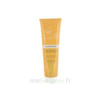 Klorane Dermo Protection Crème Dépilatoire 150ml à ERSTEIN