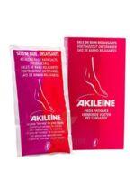 Akileïne Sels De Bain Délassants à ERSTEIN