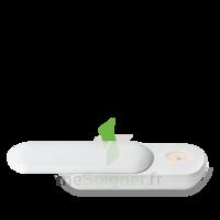 Phytosun Aroms Diffuseur Ultrasonique Pocket à ERSTEIN