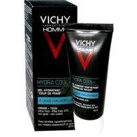 Vichy Homme Hydra Cool + à ERSTEIN