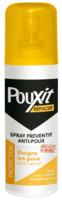 Pouxit Répulsif Lotion Antipoux 75ml à ERSTEIN