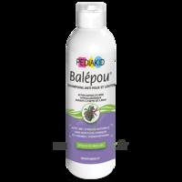 Pédiakid Balepou Shampooing Antipoux 200ml à ERSTEIN