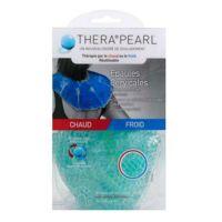 Therapearl Compresse Anatomique épaules/cervical B/1 à ERSTEIN