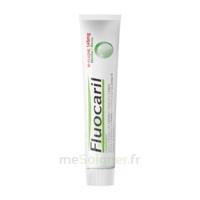Fluocaril Bi-fluoré 145mg Pâte Dentifrice Menthe 75ml à ERSTEIN