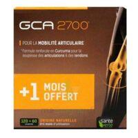 Gca 2700 Comprimés Articulations 3*b/60 à ERSTEIN