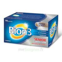 Bion 3 Défense Sénior Comprimés B/90 à ERSTEIN