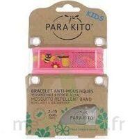 Parakito Bracelet Kids Abeille à ERSTEIN