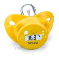 Thermomètre Tétine à ERSTEIN