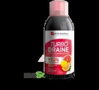 Turbodraine Solution Buvable Agrumes 2*500ml à ERSTEIN